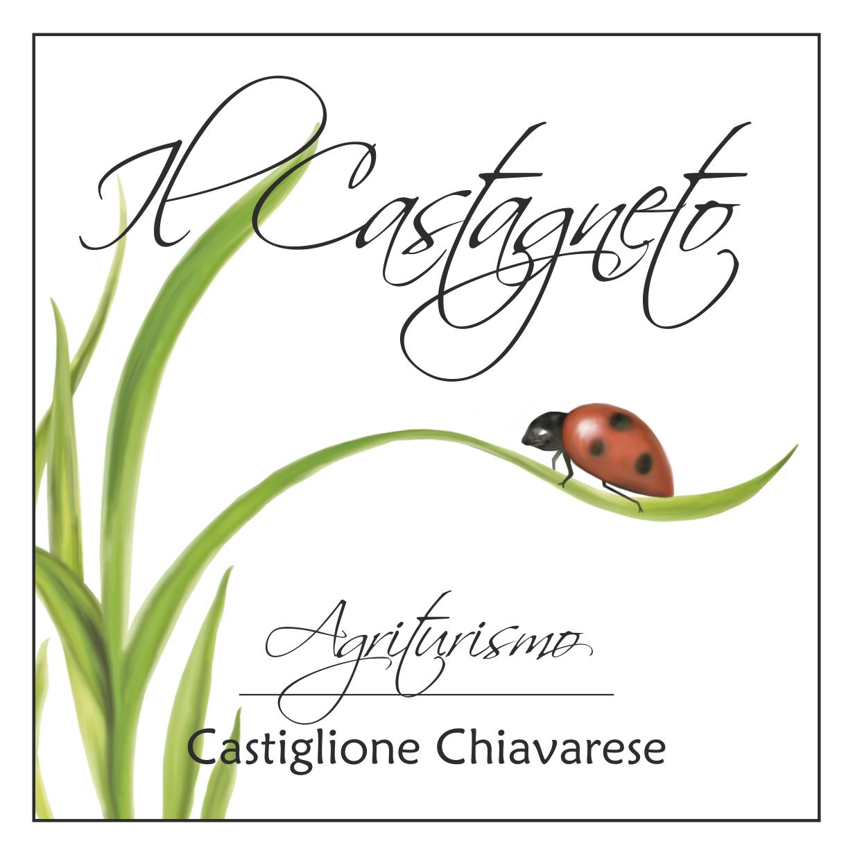 Agriturismo Il Castagneto