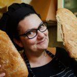 Natalia Mazzoli | Agriturismo Il Castagneto - Castiglione Chiavarese - Sestri Levante - Genova