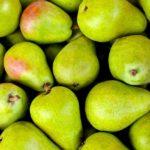 Pere > Le ricette dell'Agriturismo Il Castagneto - Castiglione Chiavarese - Sestri Levante - Genova