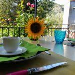 Agriturismo Il Castagneto - Le nostre camere matrimoniali