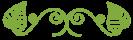 Agriturismo a Castiglione Chiavarese | Agriturismo Il Castagneto